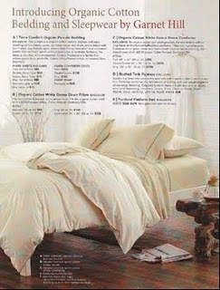 soft-white-comfortable-unmade-bed