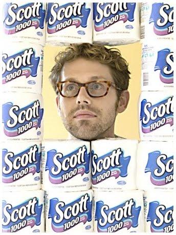 scott-horne