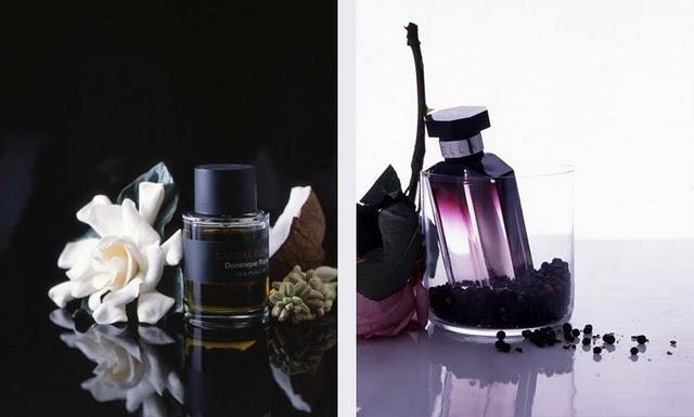 cindy-diprima-prop-styling-perfume-photography-kana-okada