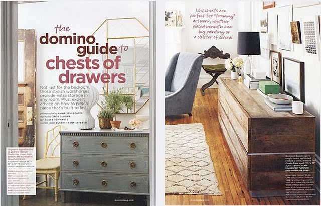cindy-diprima-prop-styling-chest-of-drawers-domino-bedroom