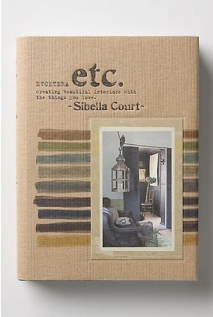 Etc.-book-sibella-court