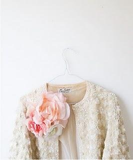 pink-flower-white-beaded-jacket
