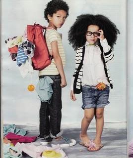 cool-adorable-kids-fashion-stripes