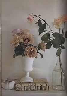 simple-pink-flowers