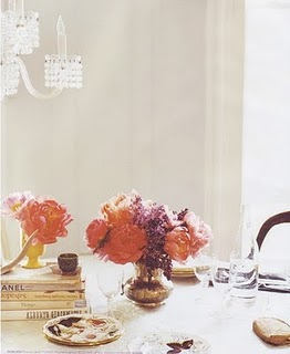 pink-peonies-table