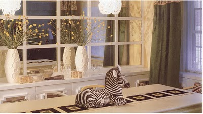 dining-room-zebra-billy-buttons