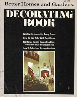 70s-better-homes-and-gardens-book