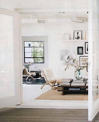 bright-white-house-clean-simple