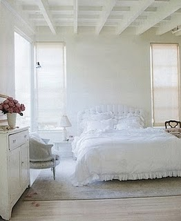 bright-white-house-bedroom-exposed-beams