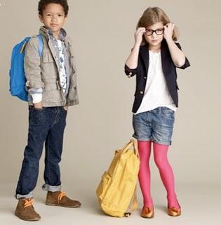 crewcuts-kids-fashion