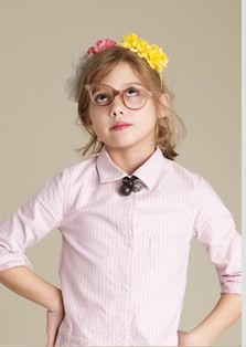 crewcuts-kids-fashion