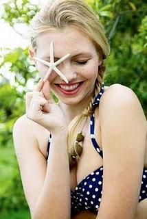 polka-dot-bikini