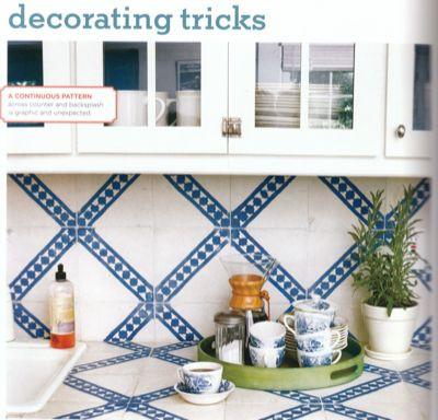 blue-and-white-kitchen-tiles