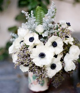 white-poppy-arrangements
