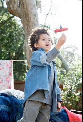 kids-fashion-playful