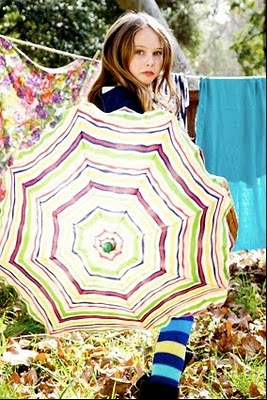 kids-fashion-playful-umbrella
