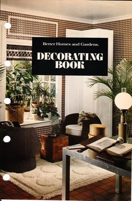better-homes-and-gardens-decorating-book