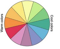 warm-cool-color-chart
