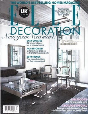 livng-room-elle-decor