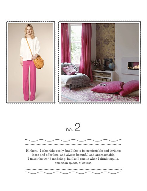 outfit-to-room-fuschia-loose-pants-floor-cushions