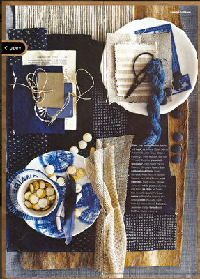 blue-indigo-arts-and-crafts-inspiration