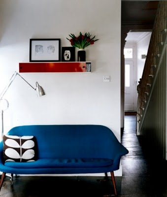 turquoise-midcentury-couch