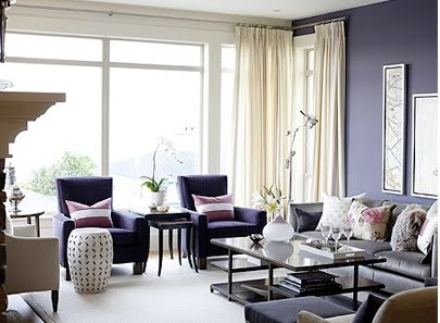 big-windows-modern-living-room-navy-aubergine