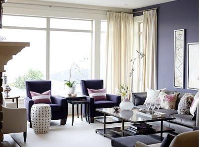 big-windows-modern-living-room-navy-aubergine