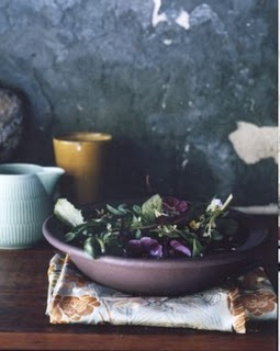 aubergine-salad-ceramic-bowl