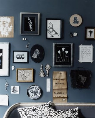 framed-embroidery-gallery-wall