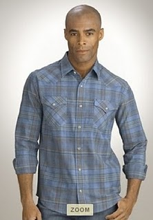pendleton-vintage-plaid-shirt