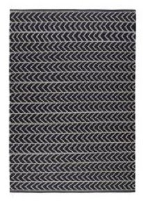ikea-jorun-black-and-white-rug