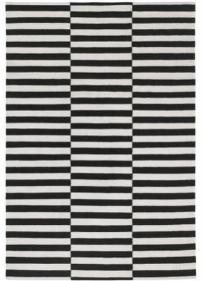 ikea-stockholm-black-and-white-striped-rug
