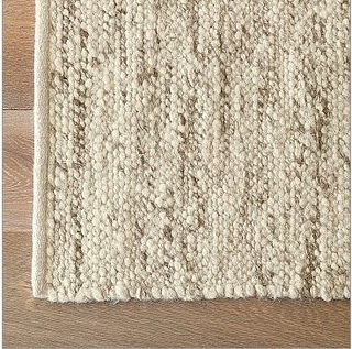 west-elm-beige-sweater-rug