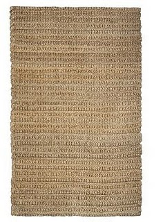 natural-jute-rugs-woven