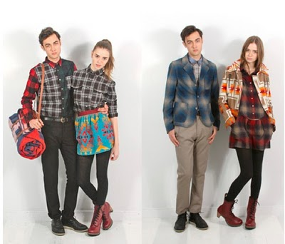 pendleton-plaid-fashion-wool