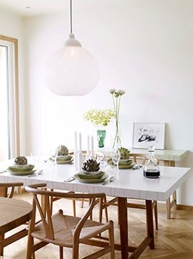 wishbone-chair-dining-room