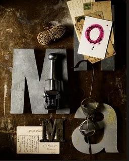 letters-string-vintage