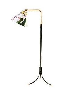 brass-scandinavian-lamp