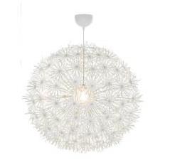 ikea-maskros-chandelier