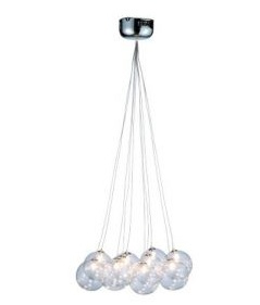 modern-industrial-chandelier