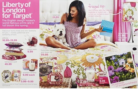 floral-bedroom