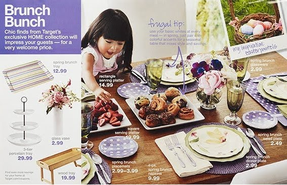 food-styling-purple-and-white-polka-dots