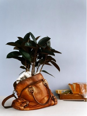 anthropologie-leather-bag
