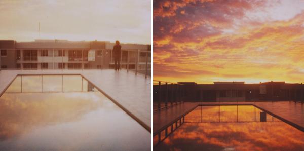 sunsetx2