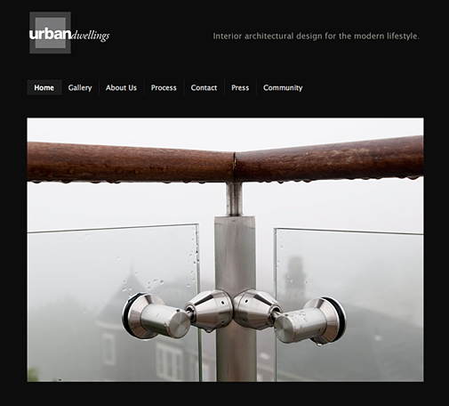 ud_site