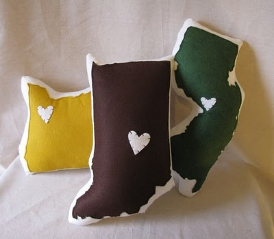 more embroidered michigan university pillow state u views pillows collegiate