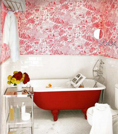adorable-bathroom