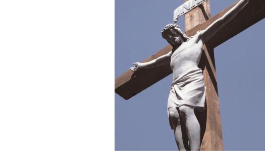jesus-on-the-cross-10018062-cb.jpg