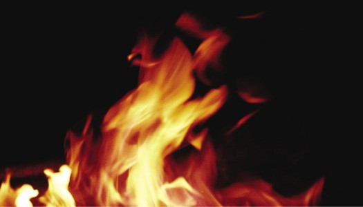 raging-fire-10007186-cb.jpg